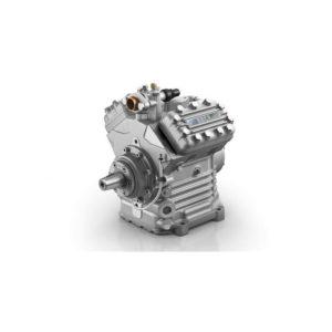 DV FKX 40/560 K-1