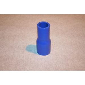 SILICONE REDUCER 38/28 -102MM
