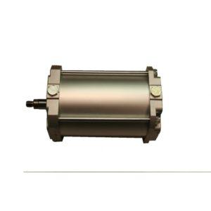 M 36749106020 Dørcylinder