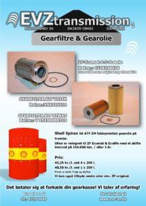 2-gear-gearolie