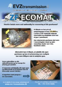 24-zf-ecomat-png