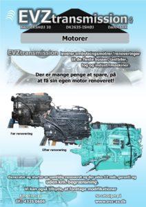 26-motore