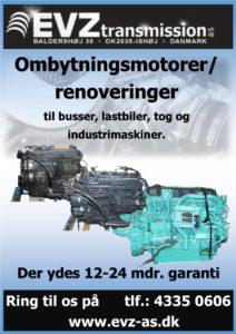 26-1-motor