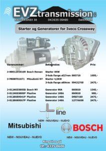 27-generatore