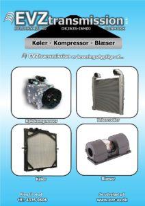 4-koeler-kompressor-blaeser