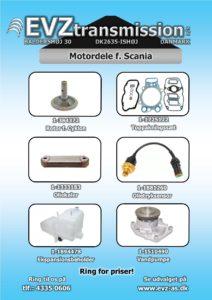 5-motordele-f-scania