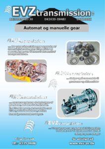 8-automal-og-manuelle-gear