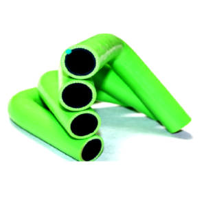 90° Elbow - Green OAT